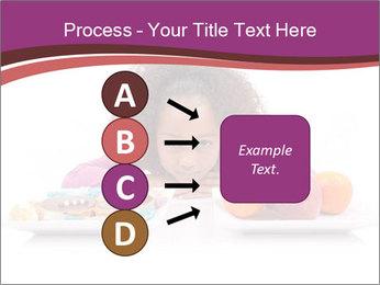 0000084081 PowerPoint Templates - Slide 94