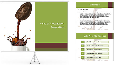 0000084082 PowerPoint Template