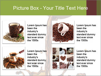 0000084082 PowerPoint Templates - Slide 14