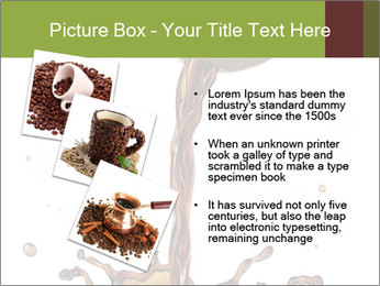 0000084082 PowerPoint Templates - Slide 17