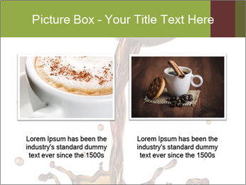 0000084082 PowerPoint Template - Slide 18