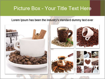 0000084082 PowerPoint Templates - Slide 19