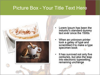 0000084082 PowerPoint Templates - Slide 20