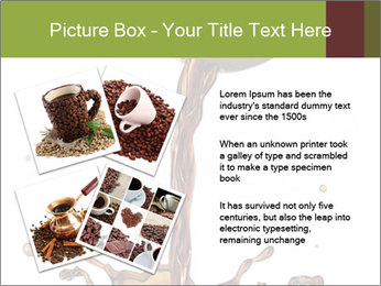 0000084082 PowerPoint Templates - Slide 23