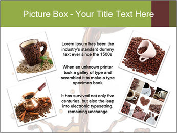 0000084082 PowerPoint Templates - Slide 24