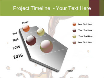 0000084082 PowerPoint Templates - Slide 26