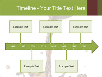 0000084082 PowerPoint Templates - Slide 28