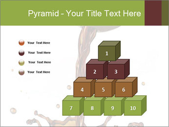 0000084082 PowerPoint Templates - Slide 31