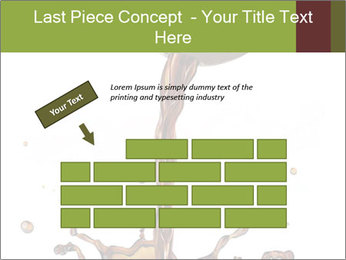 0000084082 PowerPoint Templates - Slide 46
