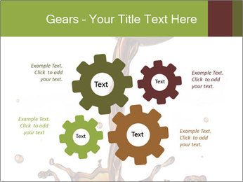 0000084082 PowerPoint Template - Slide 47