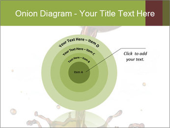 0000084082 PowerPoint Templates - Slide 61