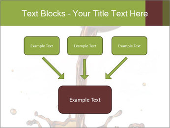 0000084082 PowerPoint Templates - Slide 70