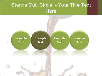 0000084082 PowerPoint Templates - Slide 76