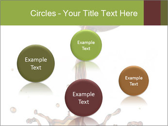 0000084082 PowerPoint Templates - Slide 77