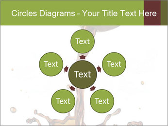 0000084082 PowerPoint Template - Slide 78