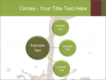 0000084082 PowerPoint Templates - Slide 79