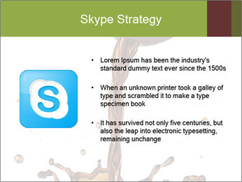 0000084082 PowerPoint Templates - Slide 8
