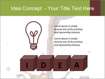 0000084082 PowerPoint Templates - Slide 80