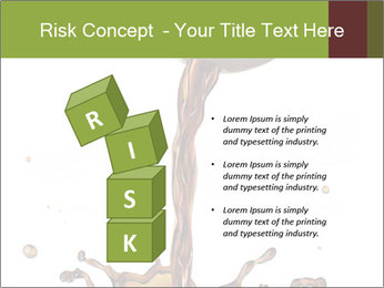0000084082 PowerPoint Template - Slide 81