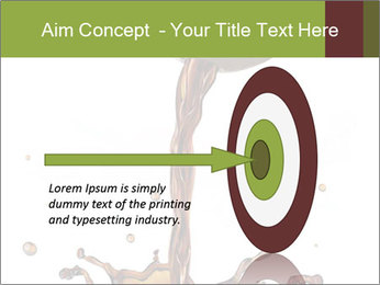 0000084082 PowerPoint Templates - Slide 83