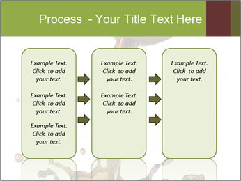 0000084082 PowerPoint Templates - Slide 86