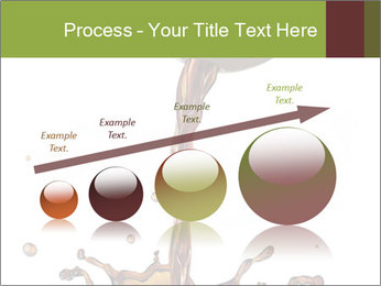 0000084082 PowerPoint Templates - Slide 87
