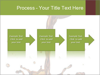 0000084082 PowerPoint Templates - Slide 88
