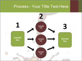 0000084082 PowerPoint Templates - Slide 92