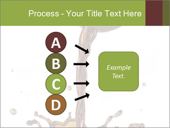 0000084082 PowerPoint Templates - Slide 94