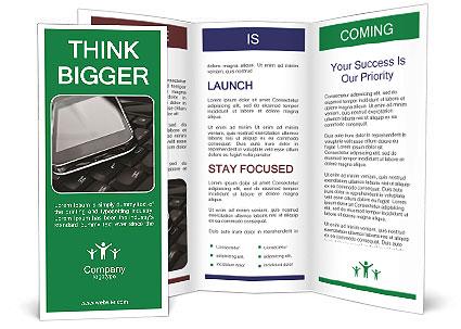 0000084083 Brochure Template
