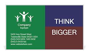 0000084083 Business Card Templates