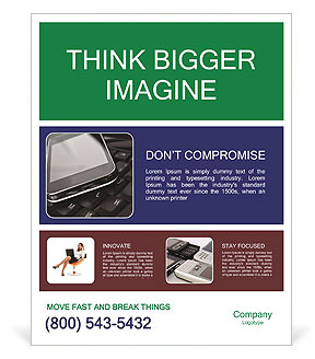 0000084083 Poster Template