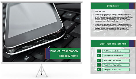 0000084083 PowerPoint Template