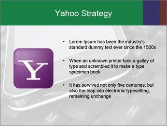0000084083 PowerPoint Templates - Slide 11
