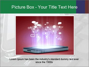 0000084083 PowerPoint Templates - Slide 15