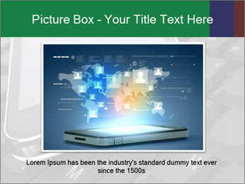 0000084083 PowerPoint Template - Slide 16
