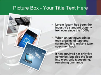 0000084083 PowerPoint Template - Slide 17