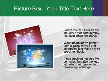 0000084083 PowerPoint Templates - Slide 20