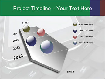 0000084083 PowerPoint Template - Slide 26