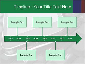 0000084083 PowerPoint Templates - Slide 28