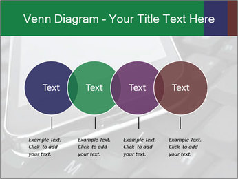0000084083 PowerPoint Templates - Slide 32