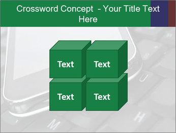 0000084083 PowerPoint Templates - Slide 39