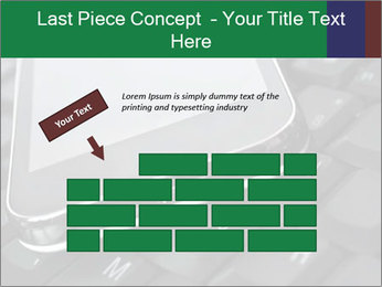 0000084083 PowerPoint Template - Slide 46