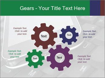 0000084083 PowerPoint Templates - Slide 47