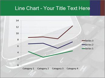 0000084083 PowerPoint Templates - Slide 54