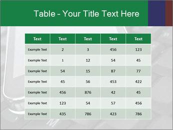 0000084083 PowerPoint Templates - Slide 55