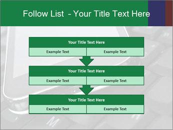 0000084083 PowerPoint Templates - Slide 60
