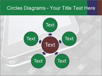 0000084083 PowerPoint Templates - Slide 78