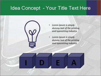 0000084083 PowerPoint Template - Slide 80