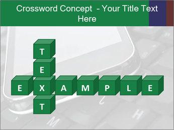 0000084083 PowerPoint Templates - Slide 82